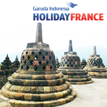 Garuda-indonesia-holiday-france