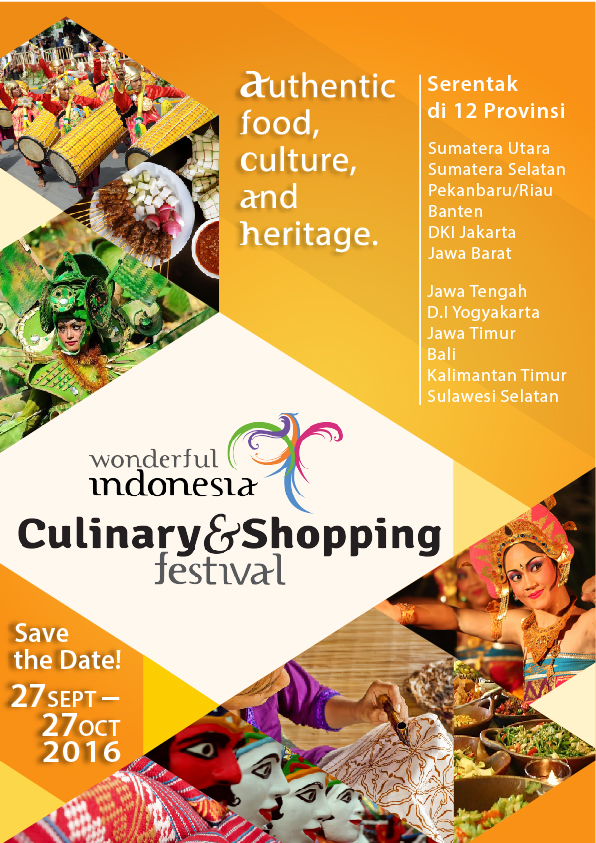 2016-10-04-ot-culinary-shopping-festival-indonesia-2016
